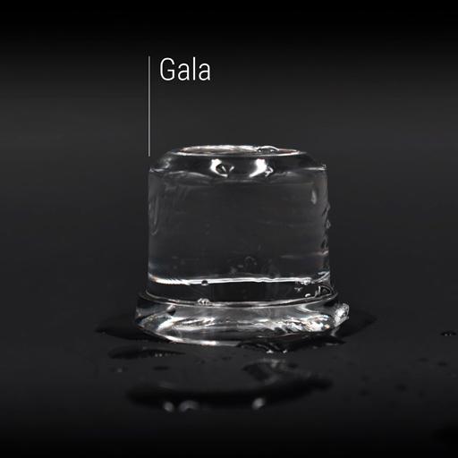 ITV-HIELO-GALA cubitos