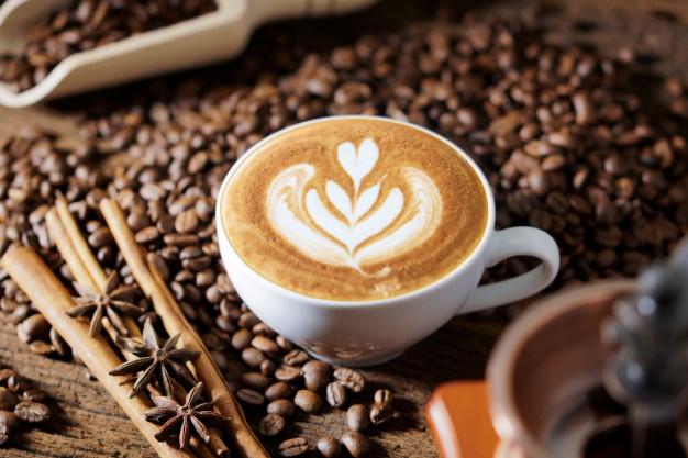 Los 3 tipos de café más conocidos y sus orígenes