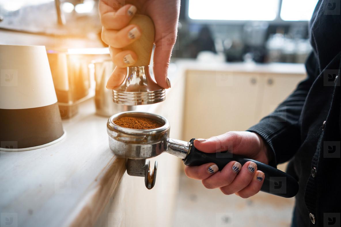 Buenas noticias para los Coffee Lovers: ¡Regresa Caracas Quiere Café!